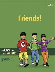 book7Friends