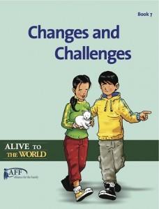 book8ChangesandChallenges